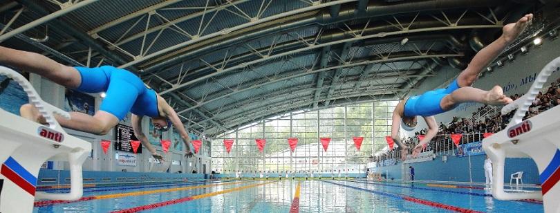 Справка от терапевта в бассейн купить Москва Даниловский